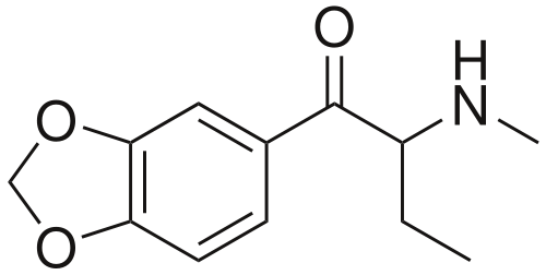 Butylone for sale - chemical element, buy Butylone - Pharmaceutical Chemistry