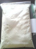 2-PTC(powder) photo for sale - chemical element, buy 2-PTC - Pharmaceutical Chemistry